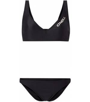 O'Neill PW Padua Koppa Bikini plavky čierne