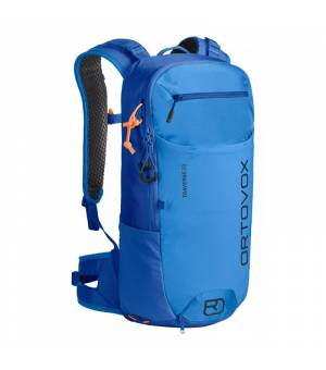 Ortovox Traverse 20l just blue batoh