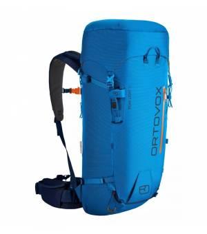Ortovox Peak Light 32l safety blue batoh