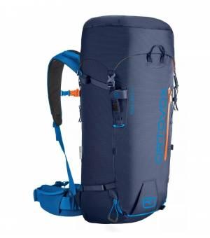 Ortovox Peak Light 40l blue lake batoh