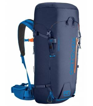 Ortovox Peak Light 40 hot blue lake batoh