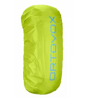 Ortovox Rain Cover 35-45l happy green pláštenka