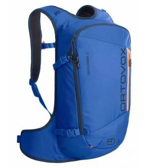 Ortovox Cross Rider 20 just blue batoh