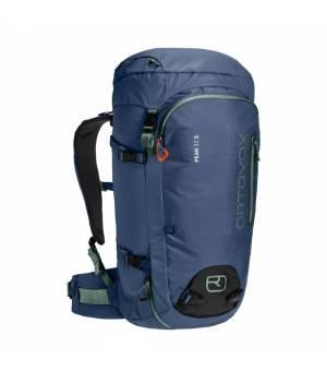 Ortovox Peak 32 S night blue batoh