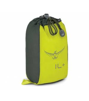 Osprey Obal na Veci Ultralight Stretch Stuff Sack 1L Electric Lime