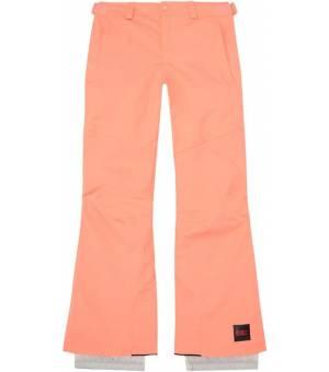 O´Neill Pg Charm Regular Pants G Lyž. Nohavice
