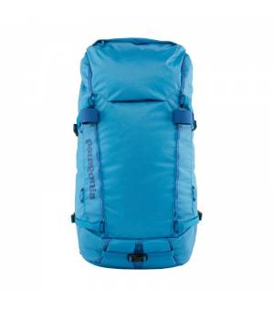 Patagonia Ascensionist Pack 35L joya blue batoh