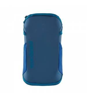Patagonia Cragsmith Pack 32L bayou blue batoh