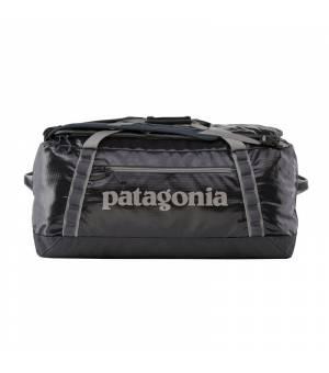 Patagonia Black Hole Duffel Bag 70L smolder blue taška