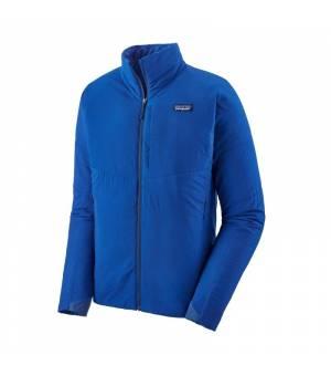 Patagonia Nano-Air M Jacket superior blue bunda