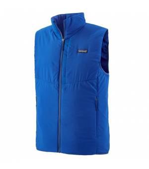 Patagonia Nano-Air M Vest superior blue vesta