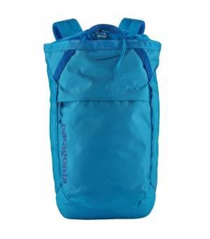 Patagonia Linked Pack 28l joya blue batoh