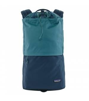 Patagonia Arbor Linked Pack 25l abalone blue batoh
