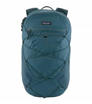 Patagonia Altvia Pack 22L abalone blue batoh