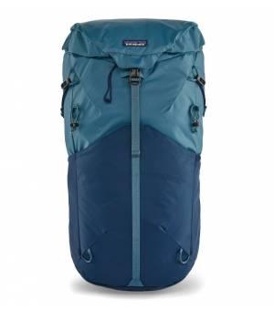 Patagonia Altvia Pack 28L abalone blue batoh