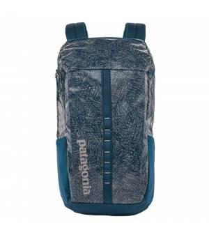 Patagonia Black Hole® Pack 25L mesh net:crater blue batoh