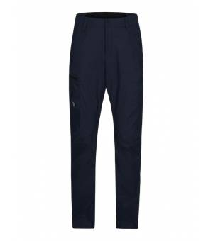 Peak Performance Iconiq M Pant Blue Shadow nohavice