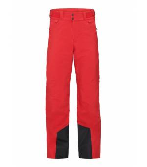 Peak Performance Maroon M Ski Pants The Alpine nohavice