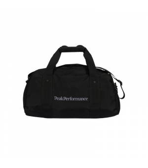 Peak Performance Detour II 35l Black taška