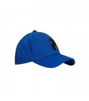 Peak Performance Player Cap Arctic Blue čiapka
