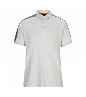 Peak Performance M Player Polo Antarctica tričko