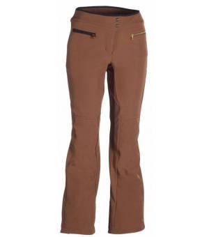 Phenix Jet Pants W Nohavice