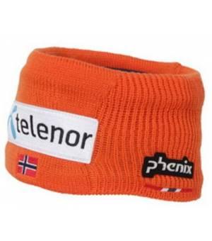 Phenix Norway Alpine Team Headband Čelenka