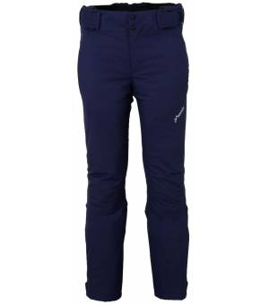 Phenix Shuttle M Ski Salopette Slim Denim Nohavice