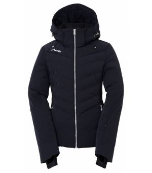 Phenix Diamond W Down Jacket Bunda