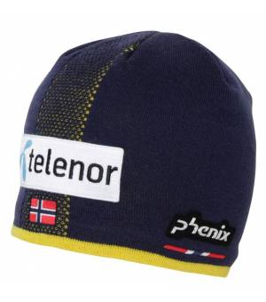 Phenix Norway Alpine Team Watch Cap Čiapka