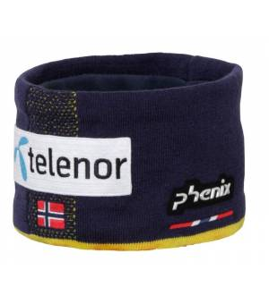 Phenix Norway Alpine Team Headband Čelenka