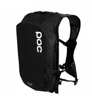 POC Spine VPD Air Backpack 8 L Black cykl. batoh