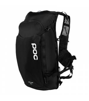 POC Spine VPD Air Backpack 13 L cykl. batoh