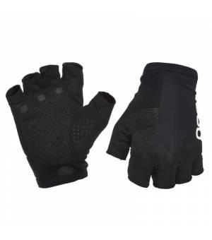 POC Essential Short Glove Uranium Black cykl. rukavice