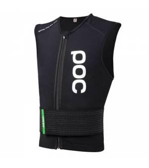 PPOC Spine VPD 2,0 Vest Black chránič chrbta