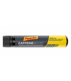 PoweBar Caffeine Boost Ampulka 25 ml