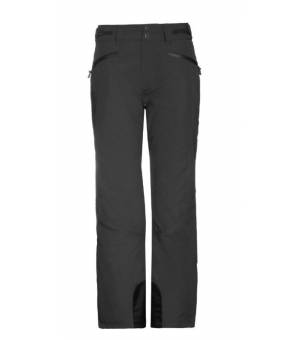 Protest Kensington W Pants Black nohavice