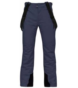 Protest Oweny Pant M GroundBlue nohavice