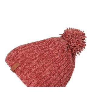 Protest Kulich Snug Thinkpink čiapka