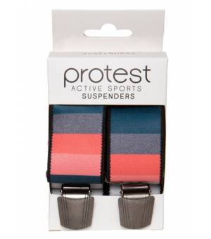 Protest Cargo Thinkpink traky