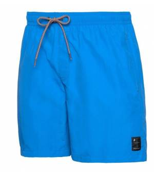 Protest Shorts True Blue kraťasy