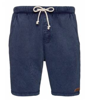 Protest Shorts Carver Jogger Ground Blue kraťasy