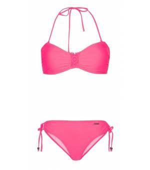 Protest Bikiny Soledo So Rosy plavky