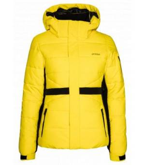 Protest Becca W Ski Jacket Exotic Bunda