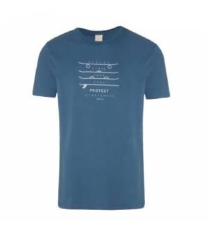 Protest Harwell T-Shirt M Airforces tričko