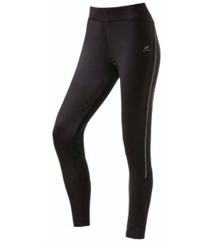 PRO TOUCH Palani III Tight W nohavice