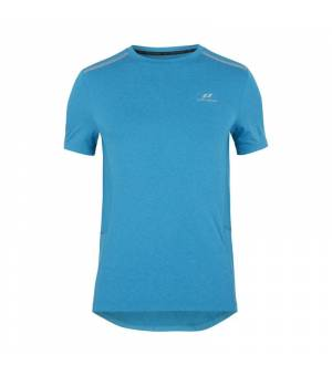 Pro Touch Aino UX T-Shirt Blue tričko