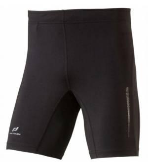 PRO TOUCH Parkin III tight krátke nohavice