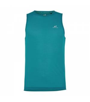 Pro Touch Airo UX T-Shirt Turqouise tielko