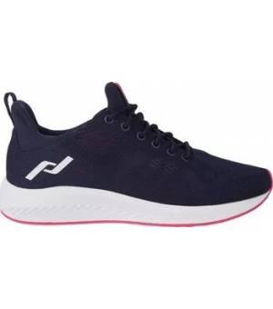 Pro Touch OZ 1.0 W bežecká obuv